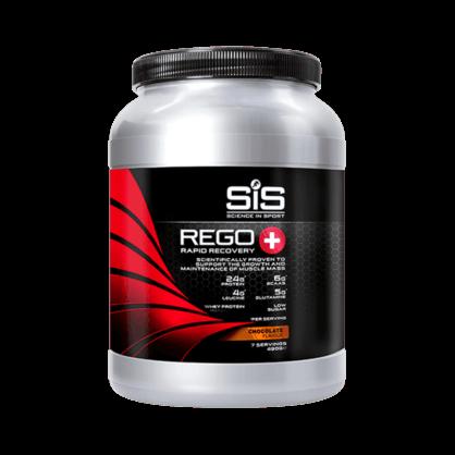 SiS-REGO-rapid-recovery-pluss-taastusjoogipulber-490g-sokolaadi