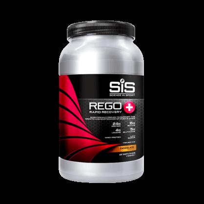 SiS-Rego-rapid-recovery-pluss-taastusjoogipulber-1540g-sokolaadi