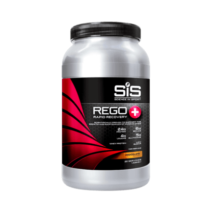 SiS-Rego-rapid-recovery-plus-powder-1540g-chocolate