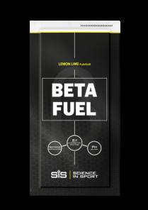 Beta Fuel