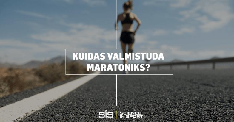Kuidas-valmistuda-maratoniks