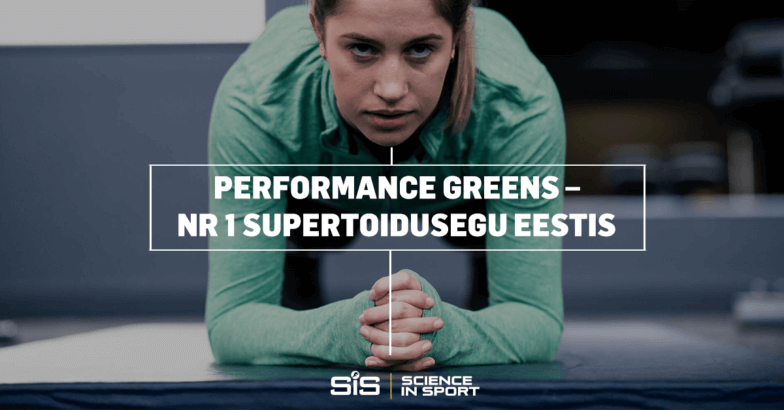 Performance-Greens-supertoidusegu