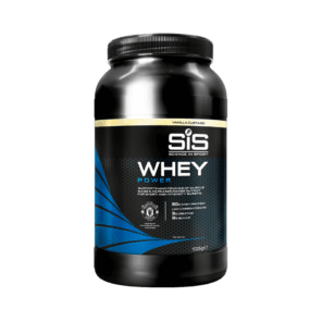 sis-why-power-valgupulber-1kg-vanilli