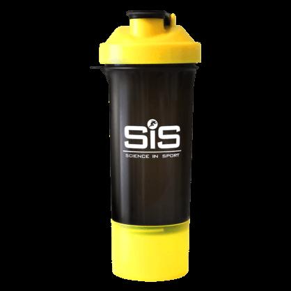 sis-new-smart-shaker