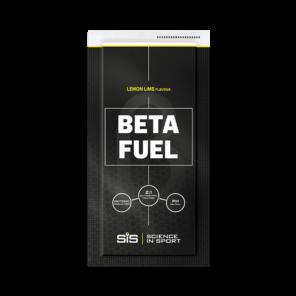SiS-beta-fuel-joogipulber-84g-sidruni-laimi