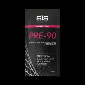 SiS-PRE-90-energy-powder-85g
