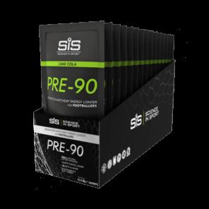 SiS-PRE-90-treeningueelne-joogipulber-laimi-koola-15tk