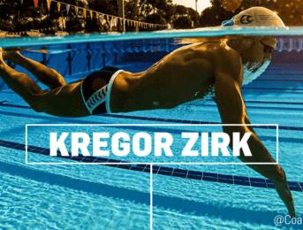 SiS Baltics Kregor Zirk intervjuu