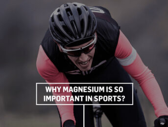Why-magnesium-is-so-important-in-sports