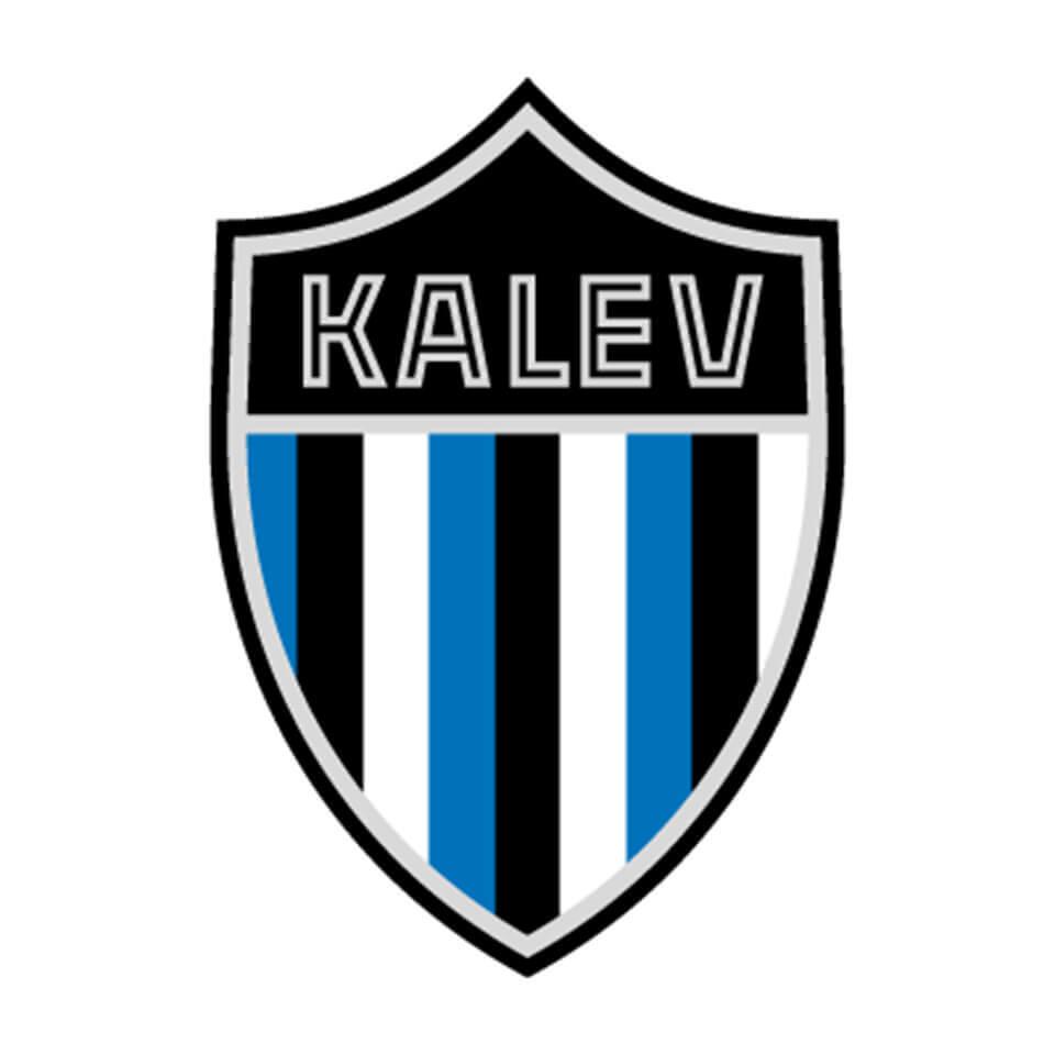 JK Tallinn Kalev